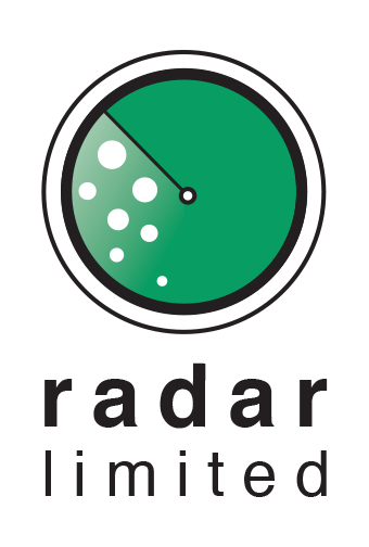 Radar Recruitment